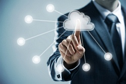 Cloud vs. firemní realita