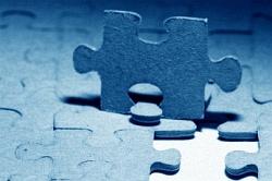 Integrace ERP ve výrobních podnicích