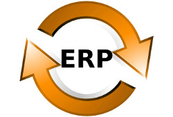 Řízení životního cyklu ERP systému