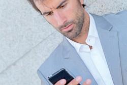 Lesk a bída mobilních podnikových aplikací