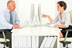 Manažeři vs. obchodníci aneb Jak docílit efektivního CRM?
