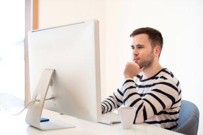 Jak si poradit s výběrem ERP systému?