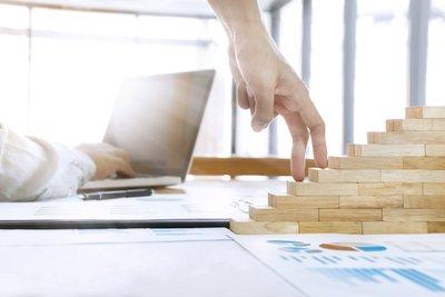 5 kroků, jak připravit implementaci ERP na straně zákazníka