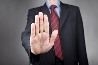 8 největších rizik při implementaci firemního informačního systému