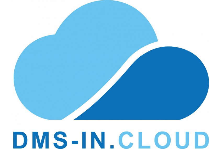 DMS-IN.CLOUD