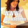N�zev knihy: WWW pro ka�d�ho