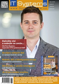 IT Systems 6/2019