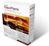 NaviPack_3D260.jpg