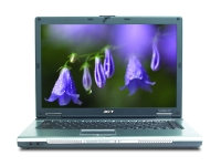 Acer_TM3210_W04.jpg
