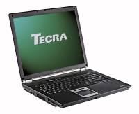 Toshiba_TecraS2_276.jpg