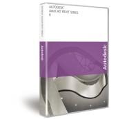AutoCAD_Revit_Series_8.jpg
