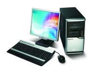 Acer_Power_M5.jpg