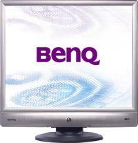 Benq_FP91V.jpg