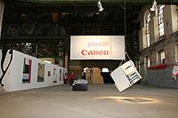 Canon285.jpg