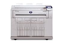 Xerox_6204_611.jpg