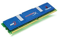 HX_DDR2_628.jpg