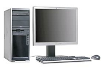 workstation_xw4300_631.jpg