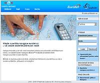 Eurotel_navigator_615.jpg