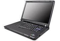 ThinkPad_Z61e_621.jpg