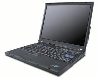 ThinkPad_T60_602.jpg