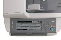 HP_LJ_M3035xs_MFP-648.jpg