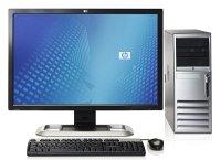 HP_LP3065-648.jpg