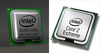 Intel_646.jpg