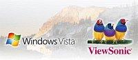 ViewSonic-vista41.jpg