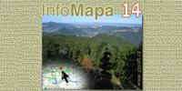 InfoMapa14_643.jpg