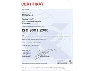XANADU_ISO9001_641.jpg