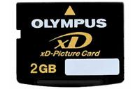 xD2GB632.jpg