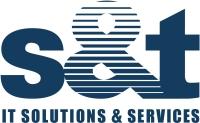 logo_snt_636.jpg