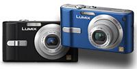 LumixFX715.jpg