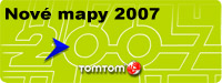 tomtommapy716.jpg