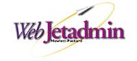 webjetadmin_717.jpg