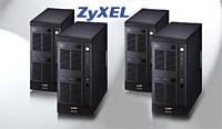 ZyXEL724.jpg