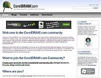 coreldraw_com_724.jpg