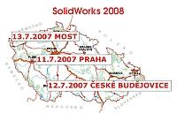 SolidWorks_2008_727.jpg