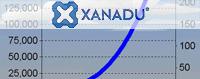 xanadu_graph_704.jpg