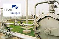 RWE_piper_745.jpg