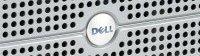Dell_708.jpg