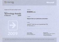 Technology_Awards_2009.jpg