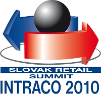 V dubnu proběhne Slovak Retail Summit  - Intraco