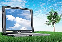 Cloud computing jako alternativa