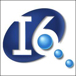 Logo I6