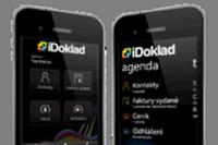 idoklad_telefony.png