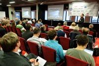 cloud_computing_conference.jpg