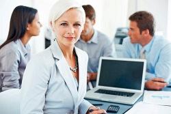 Dobré ERP pomůže is řízením projektů