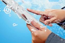 Jak vybrat cloudové ERP