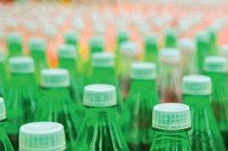 Automatizace s vyhodnocováním výroby potravin a nápojů